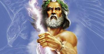 Unshakeable-Power-of-Zeus